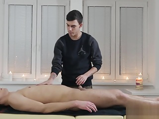 gay hd massage